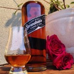 Stranahan's Diamond Peak Colorado Whiskey Review