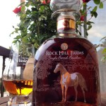Rock Hill Farms Single Barrel Bourbon Review