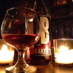 Baker's Small Batch Bourbon Review