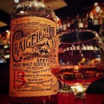 Craigellachie 13 Single Malt Review