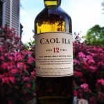 Caol Ila 12 Review