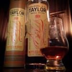 Col. E.H. Taylor Small Batch Bourbon