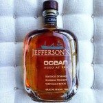 Jefferson's Ocean Aged Bourbon Review
