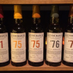 Glenmorangie 1970s Collection Review