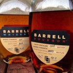 Interview with Joe Beatrice of Barrell Bourbon