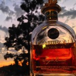 Caribou Crossing Canadian Whisky Review
