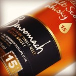 Benromach 15 Review