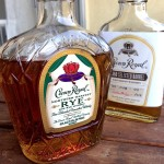 Crown Royal Northern Harvest Rye & Hand Selected Barrel Review