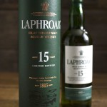 Laphroaig 15 Review