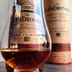 GlenDronach Cask Strength Review – Batch 3