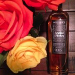 Oola American Smoked Whiskey Review