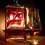 Garrison Brothers 2015 Straight Bourbon Whiskey Review