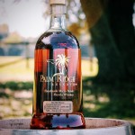 Palm Ridge Reserve Whiskey and Rye Review