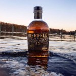 Aberfeldy 12 Review
