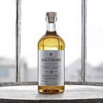 Aultmore 12 Review