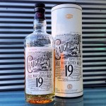 Craigellachie 19 Review