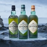 The Deveron 12 Review