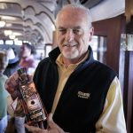 Bourbon Legend Jim Rutledge Launching Crowdfunded Distillery