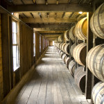 U.S. craft distilleries pass 1,000