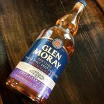 Glen Moray Port Cask Finish Review