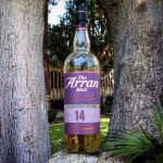 Arran 14 Review