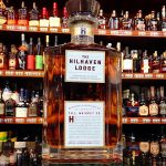 Hilhaven Lodge Whisky Review