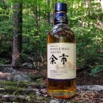 Nikka Yoichi NAS Single Malt Review