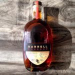 Barrell Bourbon Batch 8 Review