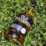 Old Pulteney 17 Review