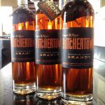 Copper & Kings Butchertown and American Brandy Review