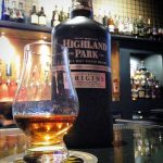 Highland Park Dark Origins Review