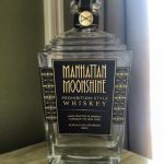 Manhattan Moonshine Review