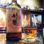 Nikka Taketsuru 17 Review