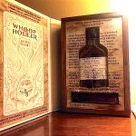 Whoop and Holler American Whisky Review