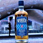 Westland Winter Whiskey Review