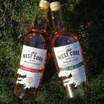 West Cork Bourbon Cask & 10-Year-Old Single Malt Review
