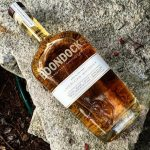 Boondocks American Whiskey & Cask Strength American Whiskey Review