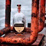 Barrell Bourbon Batch 9 Review