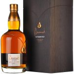 Benromach 35 Review