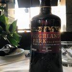 Highland Park Valkyrie Review