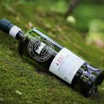Scotch Malt Whisky Society 4.222 Review