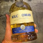 Kilchoman 100% Islay 6th Edition Review
