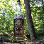 Compass Box Peat Monster Review