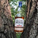 Glen Moray 10 Chardonnay Cask Review
