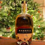 Barrell Rye Batch 2 Review