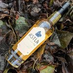 Compass Box Asyla Review