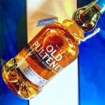 Old Pulteney Navigator Review