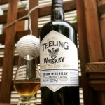 Teeling Small Batch Irish Whiskey Review