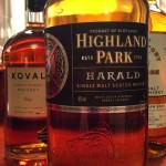 Highland Park Harald Review