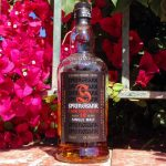Springbank 12 Cask Strength Review